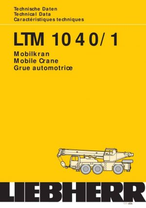 thumbnail of LTM1040-1_spec_mt_en_v1996