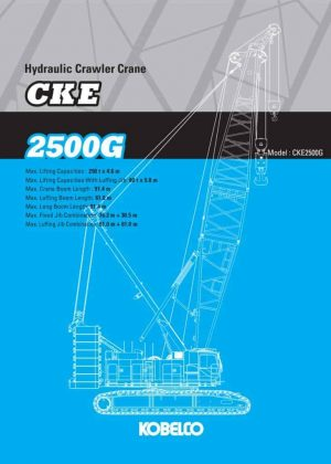 thumbnail of CKE2500G_spec_mt_en