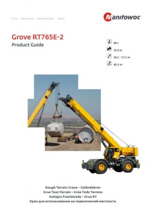 thumbnail of RT765E-2_spec_mt_en_v2011