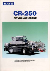 thumbnail of CR250_catalog_en_vMCR250-2-1