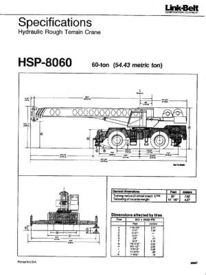 thumbnail of HSP-8060_spec_lb_en