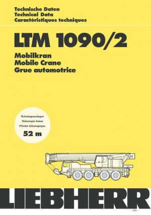 thumbnail of LTM1090-2_spec_mt_en_v1997