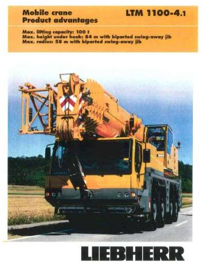thumbnail of LTM1100-4.1_brochure_en