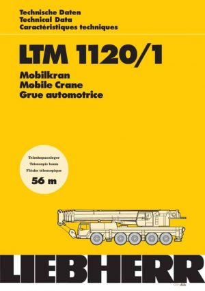 thumbnail of LTM1120-1_spec_mt_en_v1997