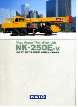 thumbnail of NK250E-V_catalog_en