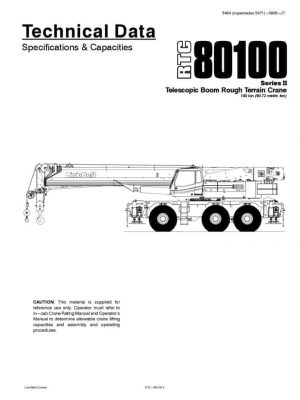 thumbnail of RTC-80100-2_spec_lb_en_200609
