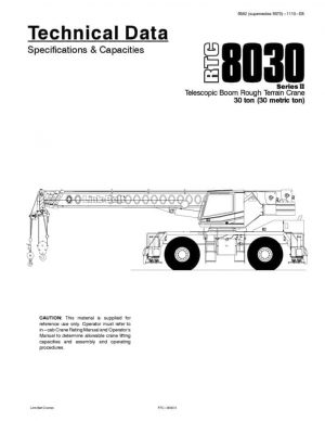 thumbnail of RTC-8030-2_spec_lb_en_v201011