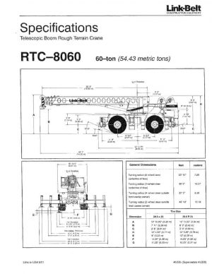 thumbnail of RTC-8060_spec_lb_en