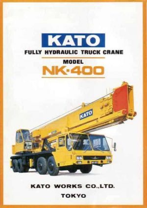 thumbnail of NK400_catalog_en