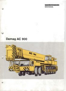 thumbnail of AC900_spec_mt_en