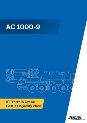 thumbnail of AC1000-9_spec_mt_en