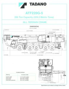 thumbnail of ATF220G-5_spec_lb_en