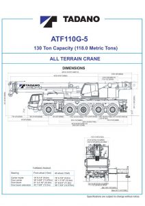 thumbnail of ATF110G-5_spec_lb_en