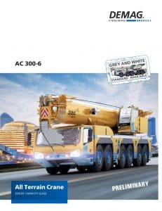 thumbnail of demag-ac300-6-imperial-preliminary-2017
