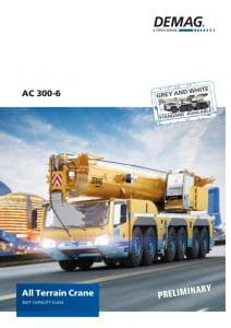 thumbnail of demag-ac300-6-metric-preliminary-2017
