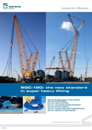 thumbnail of SGC-120_flyer_en