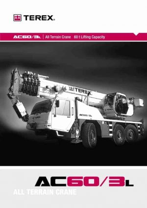 thumbnail of AC60-3L spec mt en v200808