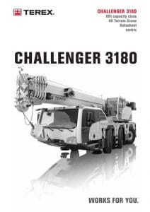 thumbnail of Challenger 3180 spec mt en v2012