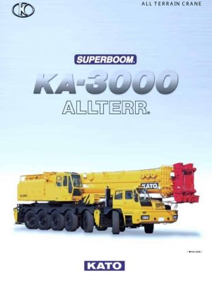 thumbnail of KA3000 catalog ja sn 0085 down