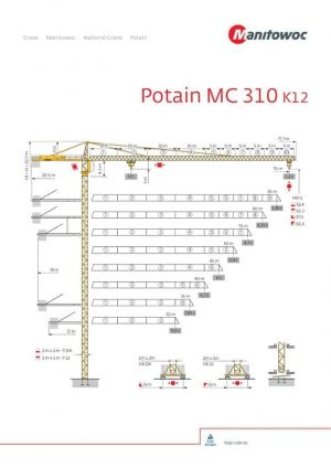 thumbnail of MC310 K12 spec mt en