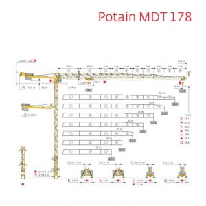 thumbnail of MDT178 spec mt en