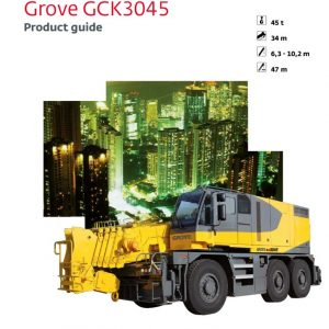 thumbnail of GCK3045 spec mt en v2010Jun
