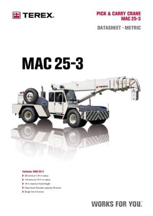 thumbnail of MAC25-3 spec mt en