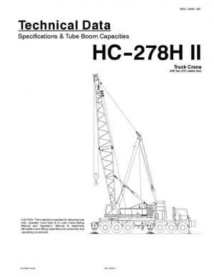 thumbnail of HC-278H-2_spec_lb_en