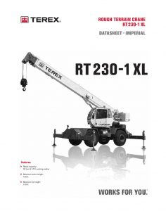 thumbnail of RT230-1XL_spec_lb_en_v201010