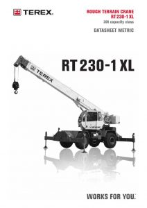 thumbnail of RT230-1XL_spec_mt_en_v201011