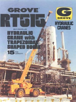 thumbnail of RT515_brochure_en_v1