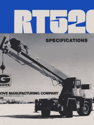 thumbnail of RT520_brochure_en