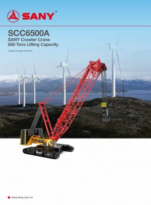 thumbnail of SCC6500A_spec_mt_en_v201611
