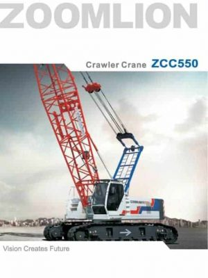 thumbnail of ZCC550_spec_mt_en