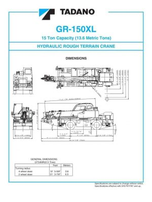 thumbnail of GR150XL-1_spec_lb_en_FD1787UP