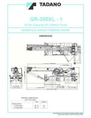 thumbnail of GR300XL-1_spec_lb_en_560918UP