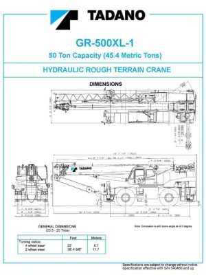 thumbnail of GR500XL-1_spec_lb_en_540466UP