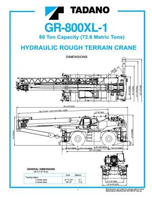 thumbnail of GR800XL-1_spec_lb_en_546197UP