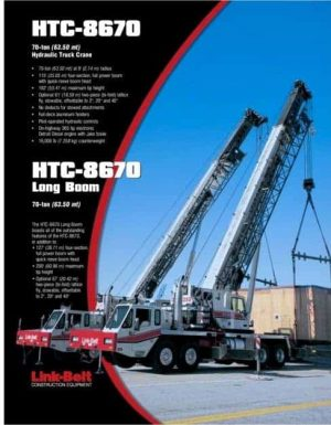 thumbnail of HTC-8670_catalog_en_v4281