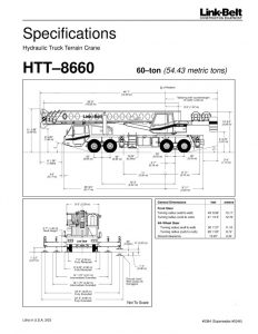 thumbnail of HTT-8660_spec_lb_en_v5384