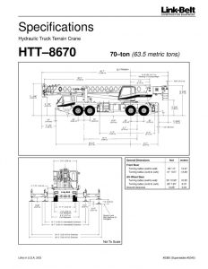 thumbnail of HTT-8670_spec_lb_en_v5385