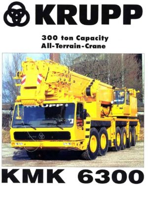 thumbnail of KMK6300_spec_lb_en