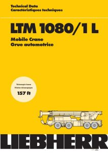 thumbnail of LTM1080-1L_spec_lb_en_v2000