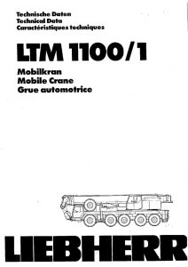 thumbnail of LTM1100-1_spec_mt_en_v1995