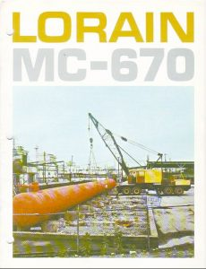 thumbnail of MC-670_catalog_en