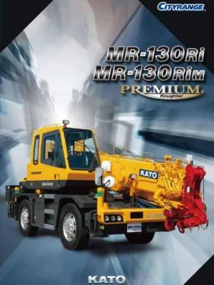 thumbnail of MR130Ri(M)_KRM13H(M)-3_catalog_ja