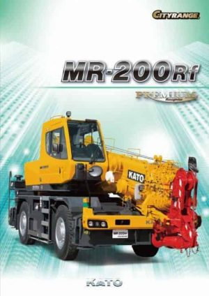 thumbnail of MR200Rf_KRM20H-L_catalog_ja_vC04441