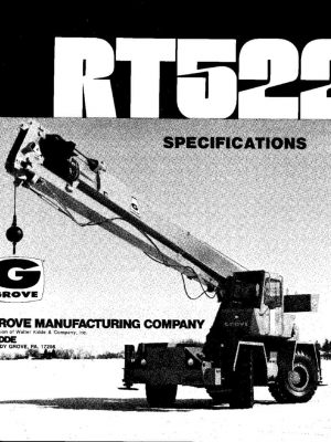 thumbnail of RT522_catalog_en