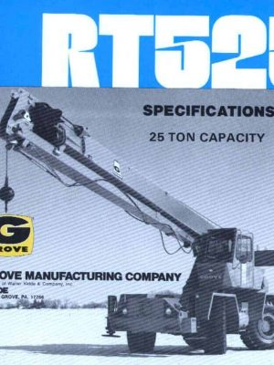 thumbnail of RT525_catalog_en