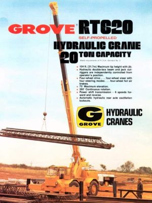 thumbnail of RT620_catalog_en